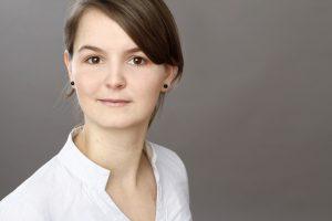 Kathrin Bueter