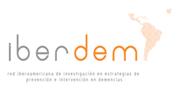 Iberdem logo