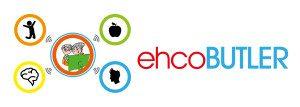 ehcoBluter-Logo-02-300x107