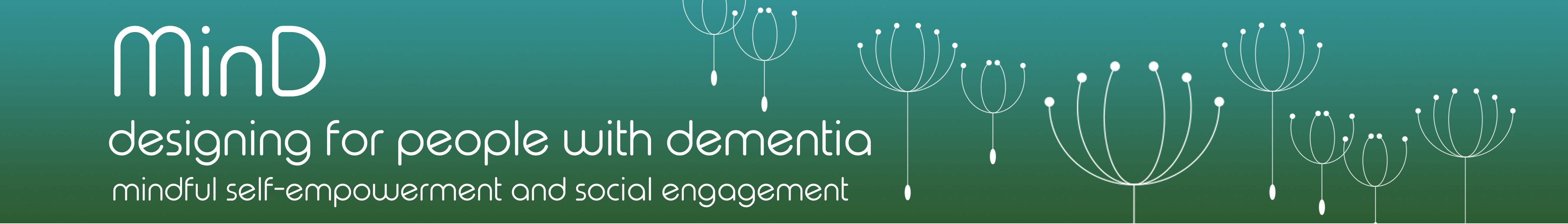 Designing for People with Dementia